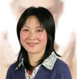 Therapist Lei Photo