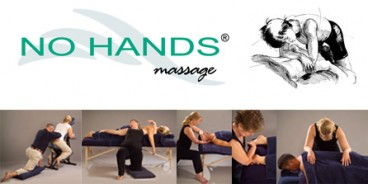 No Hands Massage Photo